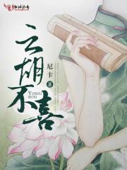 云胡不喜【全本 出版】
