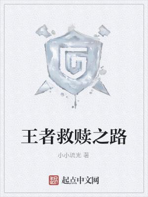 天津招考资讯网