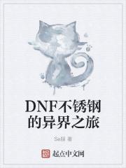 DNF不锈钢的异界之旅