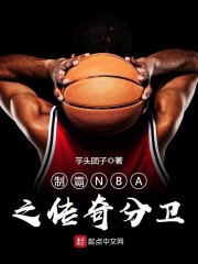 制霸NBA之传奇分卫