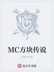 MC方块传说