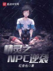 精灵之NPC逆袭