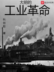 大明的工业革命