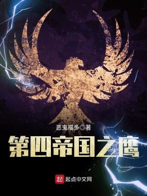 第四帝国之鹰