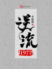 逆流1977