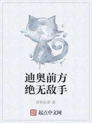 迪奥前方绝无敌手妖怪执事著二次元起点中文网