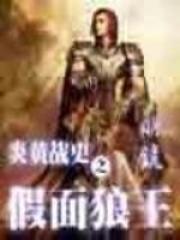 炎黄战史之假面狼王