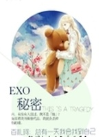 EXO:秘密